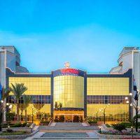 Горящий тур в отель Hawaii Riviera Resort & Aqua Park 5*, Хургада, Египет