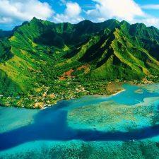 Коста-Рика: гид по экзотической стране