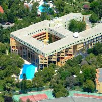 Горящий тур в Labranda Excelsior Hotel 4*, Сиде, Турция