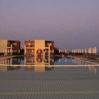 Горящий тур в отель Panas Holiday Village 4*, Айя Напа, Кипр