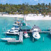 Гарячий тур в готель Whala!Boca Chica 3*, Бока-Чіка, Домінікана