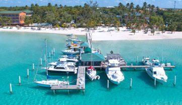 Whala!Boca Chica 3*, Бока Чика, Доминикана