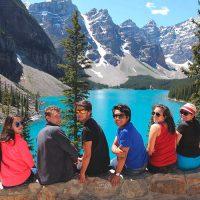 Языковые лагеря в Канаде для детей и подростков