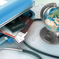 Медицинский туризм – лучшие страны и курорты  2018 года