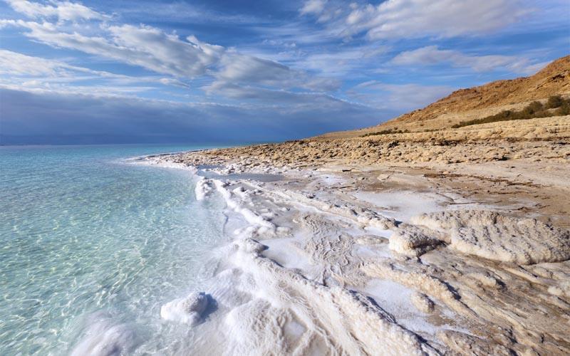 Лечебный туризм в передовом Израиле