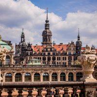 Автобусный тур: «Праздничные выходные в Германии»