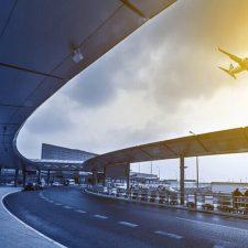 Лучшие аэропорты мира: 12 удивительных аэровокзалов