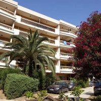 Горящий тур в отель Residence Maeva Les Platanes 3*, Сен-Тропе, Франция