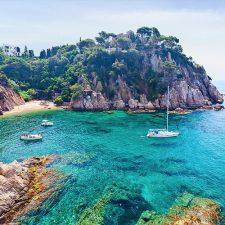 Курорти Іспанії: куди вирушити парою, сім'єю або з друзями