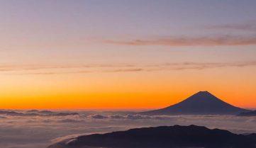 Японія має намір ввести новий податок для туристів