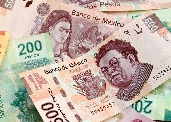 Что нельзя вывозить из Мексики