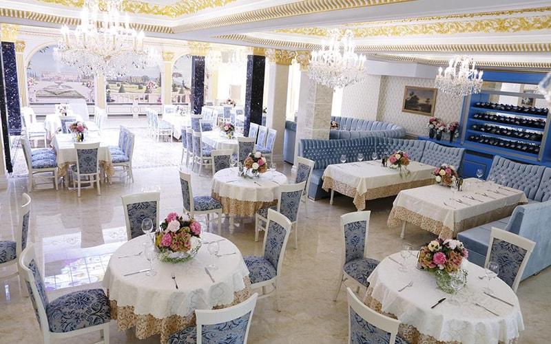 Montecito Hotel 3*, София, Болгария