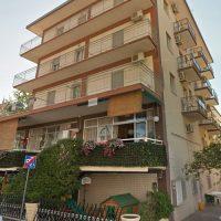 Гарячий тур в Nova Dhely Hotel 3*, Ріміні, Італія