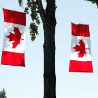 Канадська віза: біометрія тепер обов'язкова!
