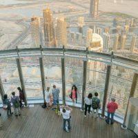 Туристам в ОАЕ запропонують абонемент для відвідування пам'яток