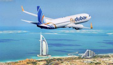 Дітям у Дубай можна злітати за два долари