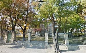Молдавское консульство в Одессе