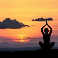 В Индонезии пройдёт «Фестиваль йоги»