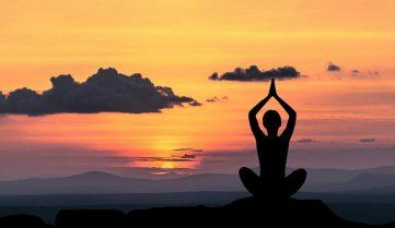 В Індонезії пройде «Фестиваль йоги»