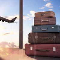 Air Malta изменила условия безбагажных авиаперелетов