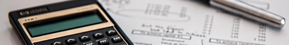 Как происходит оплата консульского сбора