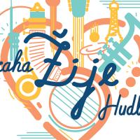 Прага зовёт музыкантов и меломанов на фестиваль