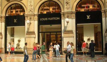 Італійські розпродажі стартують 7 липня