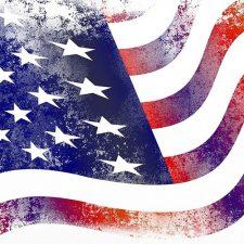 Виза в США для россиян: почему лучше оформить в Киеве