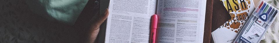 Основные преимущества изучения английского языка за границей