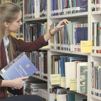 Обучение в Эстонии для украинцев