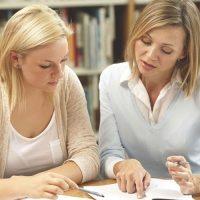 Курсы английского языка за границей
