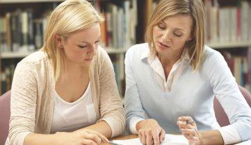 Индивидуальные языковые курсы английского за рубежом