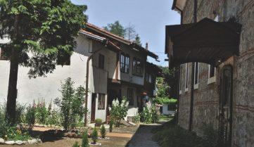 Софія,Болгарія