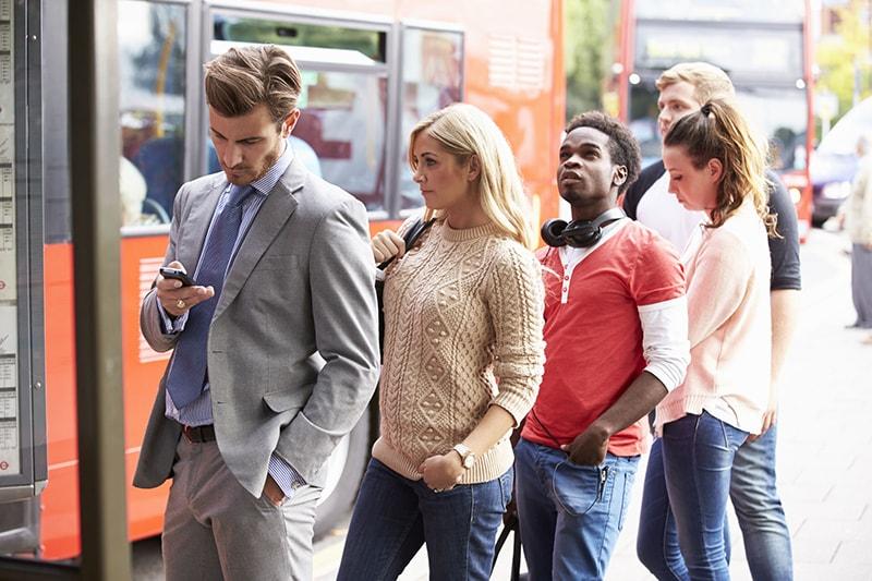 Особенности и преимущества сервиса BlaBlaCar