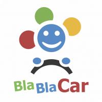 Blablacar (блаблакар): как пользоваться сервисом