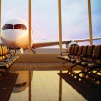 Компенсация за отмену или задержку рейса: советы туристам