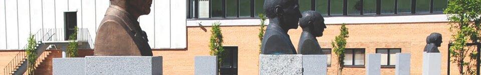 Преимущества обучения в Таллинском техническом университете