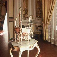 В Барселоне начинаются экскурсии по старинному Музею кукол