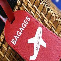 Правила провоза багажа международных рейсов
