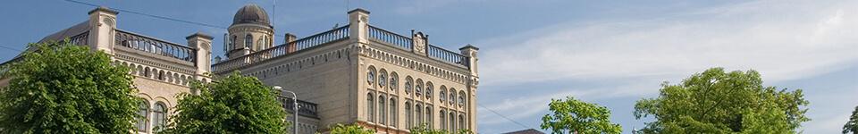 Бесплатное образование в Латвии