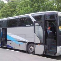 Автобус Харьков — Москва — билеты онлайн (расписание, поиск)