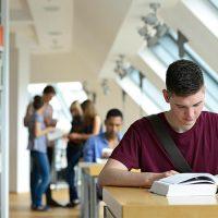 Высшее образование в Швейцарии для украинцев