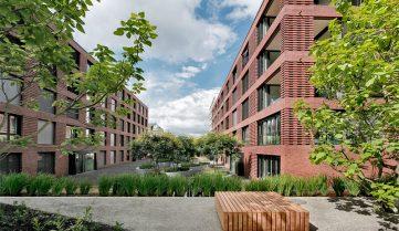 Университет прикладных наук Калайдос, Швейцария