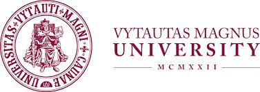 Университет Витаутаса Великого