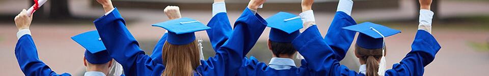 Высшее образование в Риге