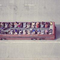 Автобусные туры по Европе из Львова