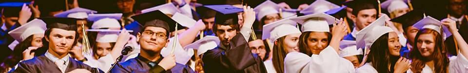 Преимущества получения степени бакалавра в Чехии