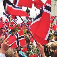 Магистратура в Норвегии для украинцев