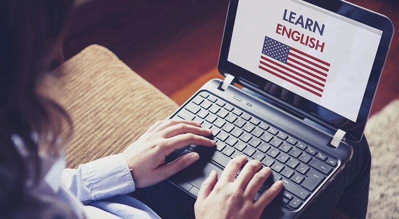 Курсы английского языка в Канаде