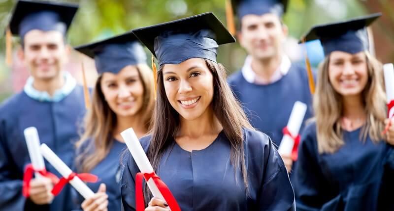 Высшее образование в словакии для украинцев 1 с скачать обучение бесплатно